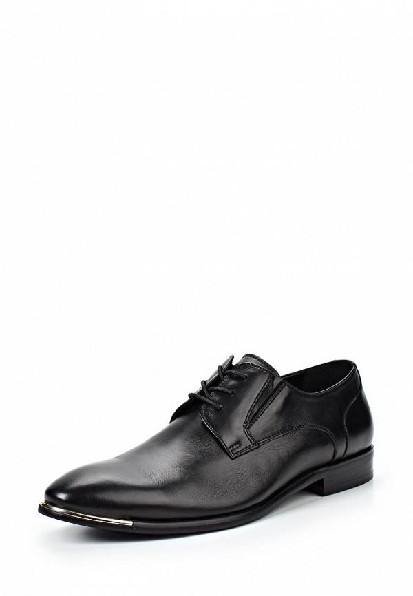 Мужские туфли Aldo HERAL: изображение 7