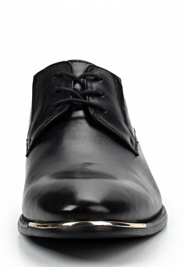 Мужские туфли Aldo HERAL: изображение 9