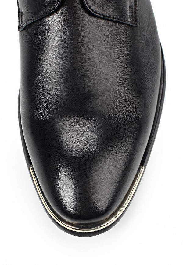 Мужские туфли Aldo HERAL: изображение 11
