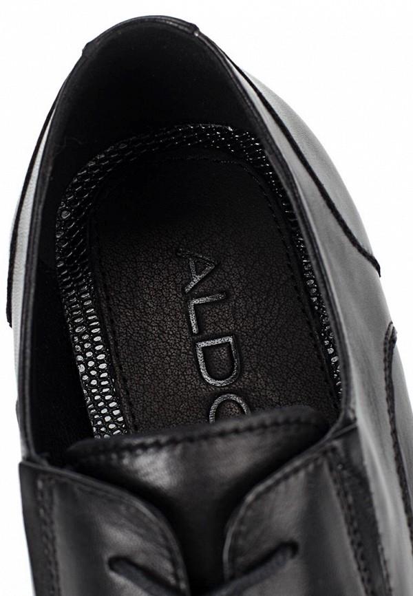 Мужские туфли Aldo HERAL: изображение 12