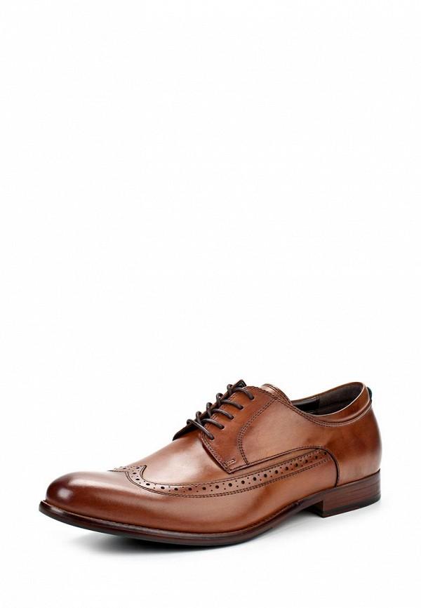 Мужские туфли Aldo KLAUS: изображение 2
