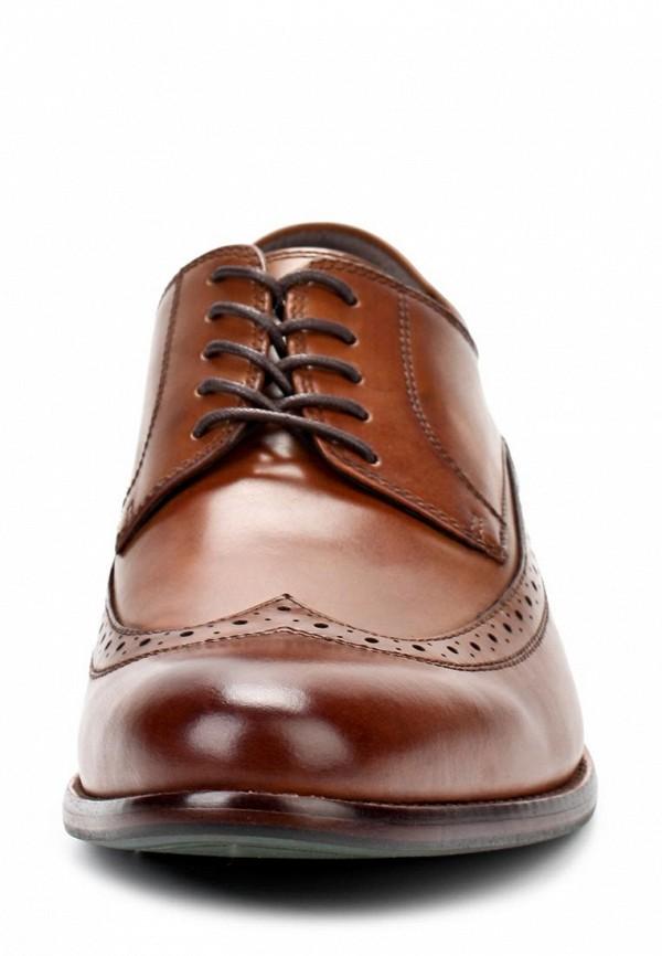 Мужские туфли Aldo KLAUS: изображение 6