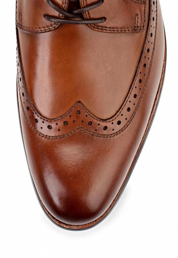 Мужские туфли Aldo KLAUS: изображение 10