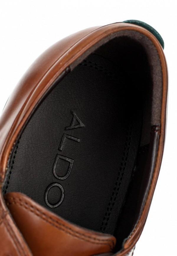 Мужские туфли Aldo KLAUS: изображение 12