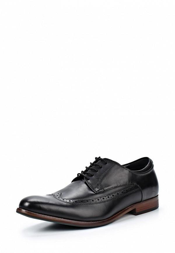 Мужские туфли Aldo KLAUS: изображение 7