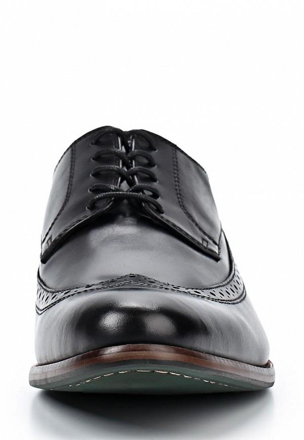 Мужские туфли Aldo KLAUS: изображение 9
