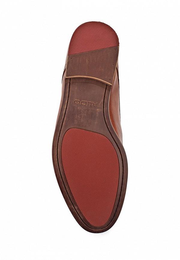 Мужские туфли Aldo MARSHALL: изображение 4