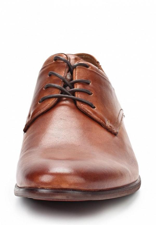 Мужские туфли Aldo MARSHALL: изображение 6