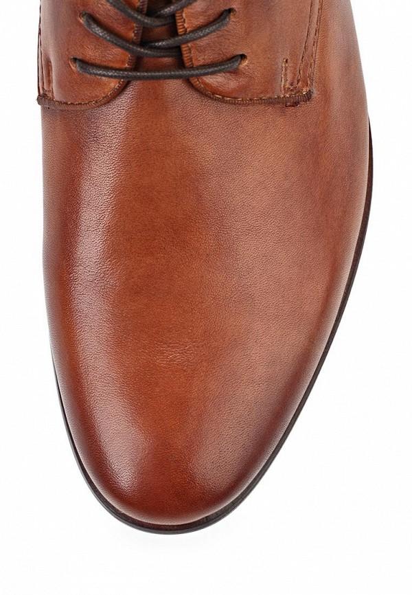 Мужские туфли Aldo MARSHALL: изображение 10