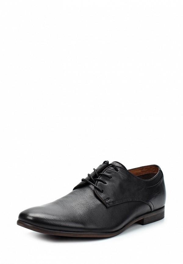 Мужские туфли Aldo MARSHALL: изображение 2