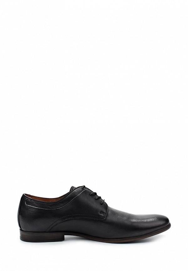 Мужские туфли Aldo MARSHALL: изображение 8