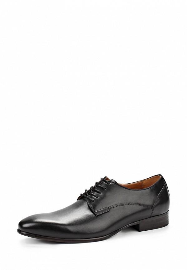 Мужские туфли Aldo MERCINA: изображение 2