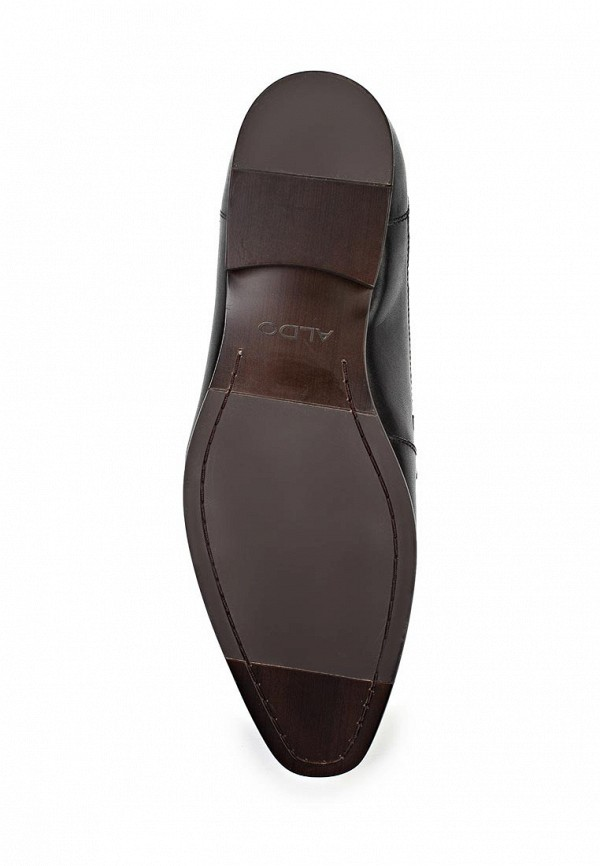 Мужские туфли Aldo MERCINA: изображение 4