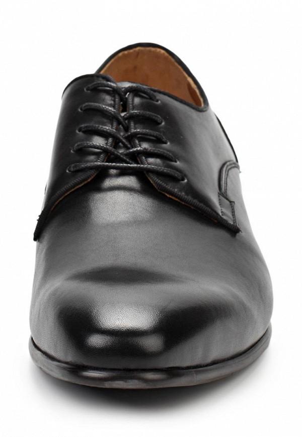 Мужские туфли Aldo MERCINA: изображение 6