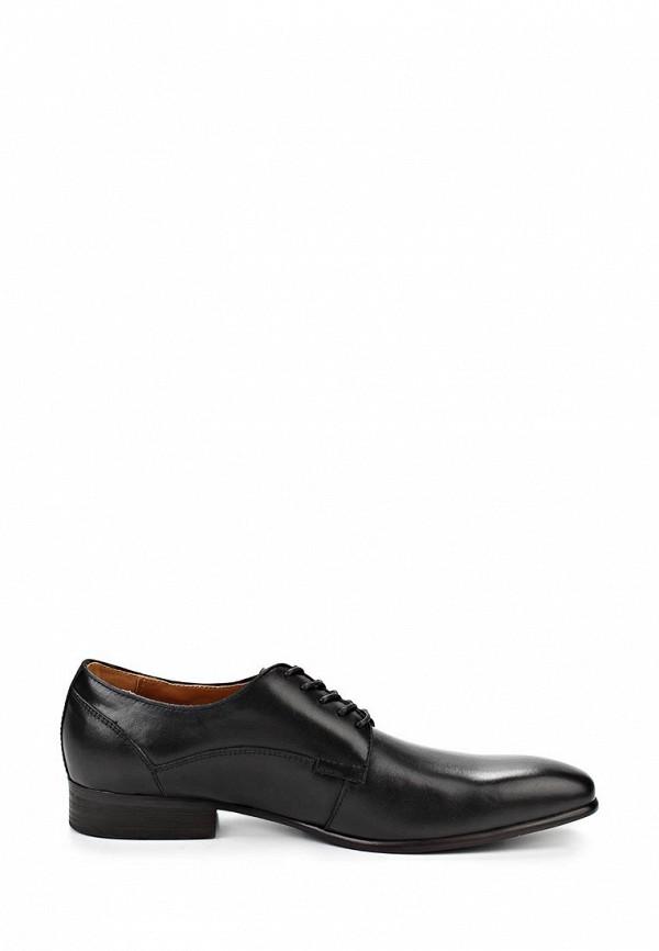 Мужские туфли Aldo MERCINA: изображение 8