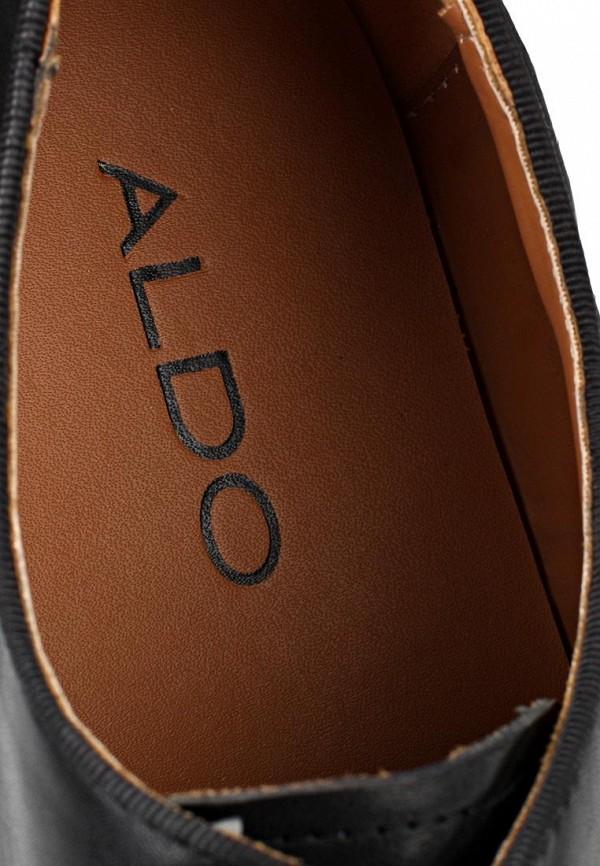 Мужские туфли Aldo MERCINA: изображение 12