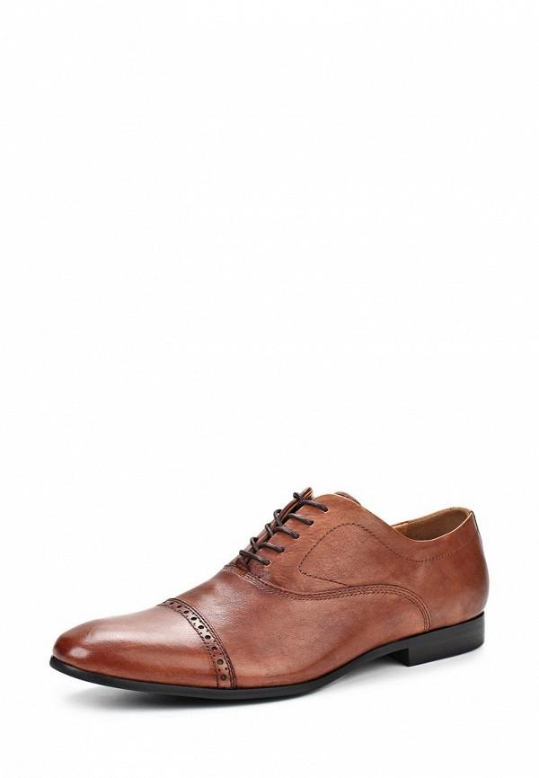 Мужские туфли Aldo SCOTTIE: изображение 2