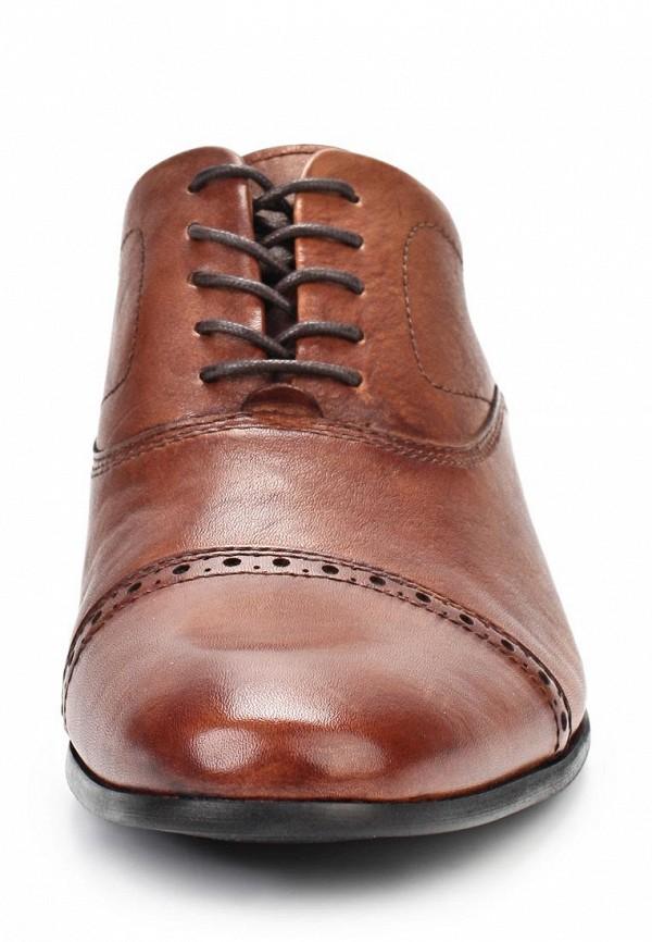 Мужские туфли Aldo SCOTTIE: изображение 6