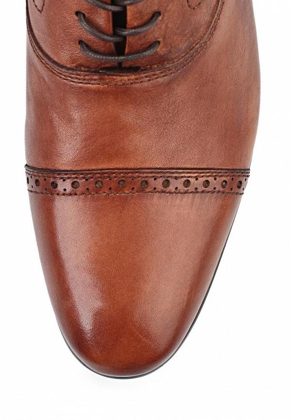 Мужские туфли Aldo SCOTTIE: изображение 10