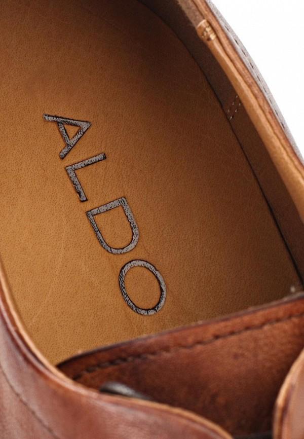 Мужские туфли Aldo SCOTTIE: изображение 12