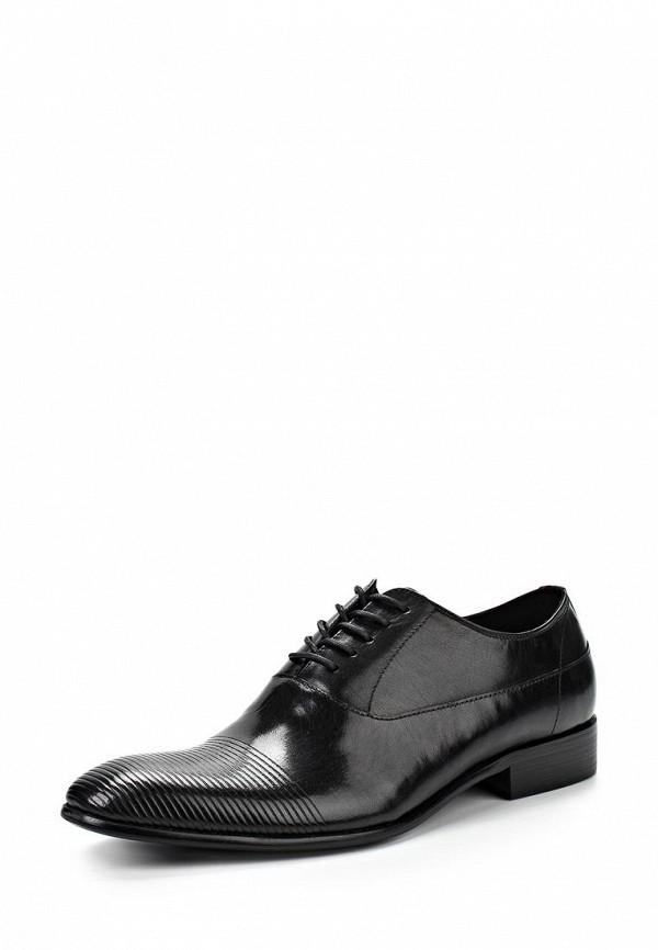 Мужские туфли Aldo SPROT: изображение 7