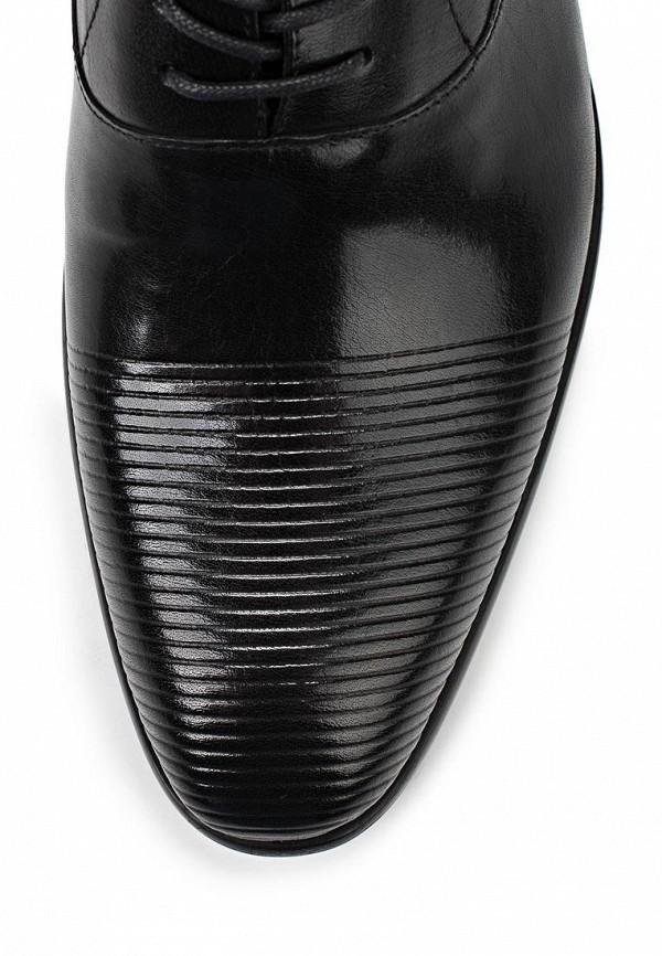 Мужские туфли Aldo SPROT: изображение 11