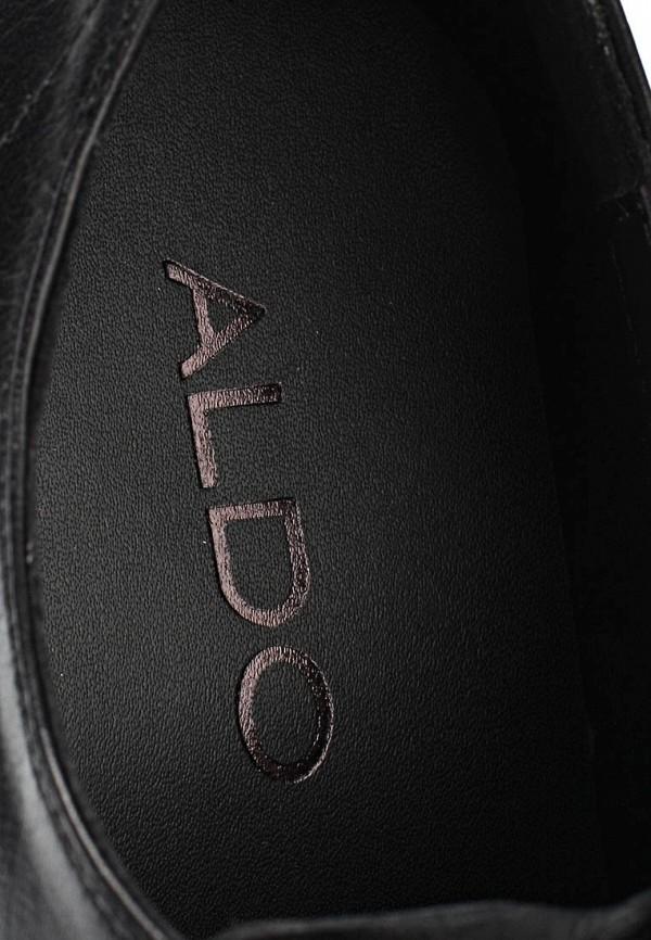 Мужские туфли Aldo SPROT: изображение 12