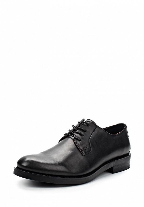 Мужские туфли Aldo SYRIL: изображение 2