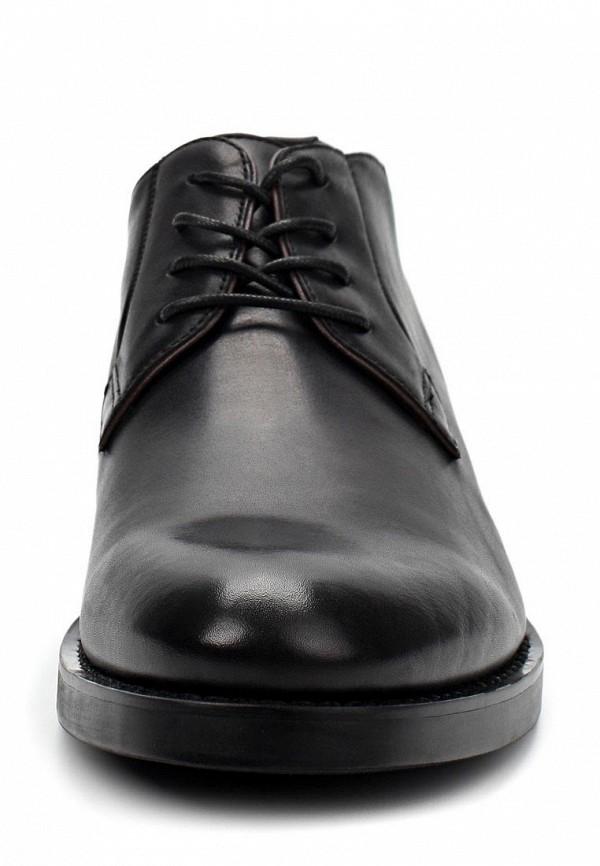 Мужские туфли Aldo SYRIL: изображение 6