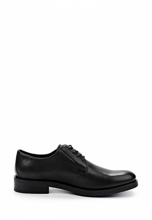 Мужские туфли Aldo SYRIL: изображение 8