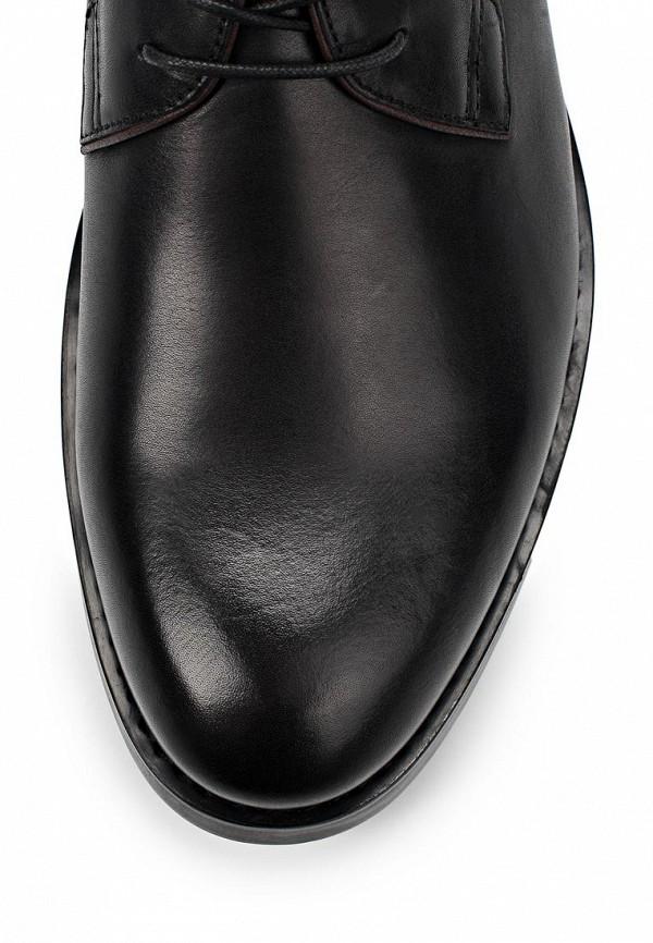 Мужские туфли Aldo SYRIL: изображение 10