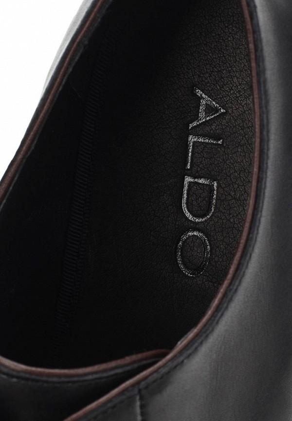 Мужские туфли Aldo SYRIL: изображение 12