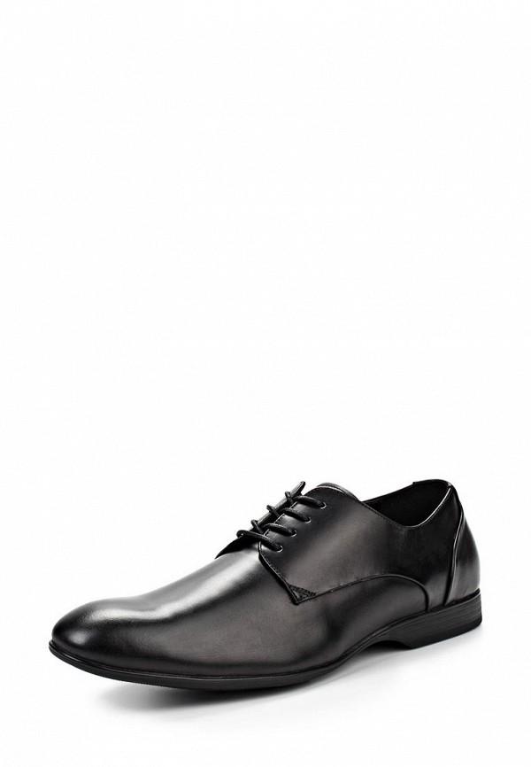 Мужские туфли Aldo THALES: изображение 8