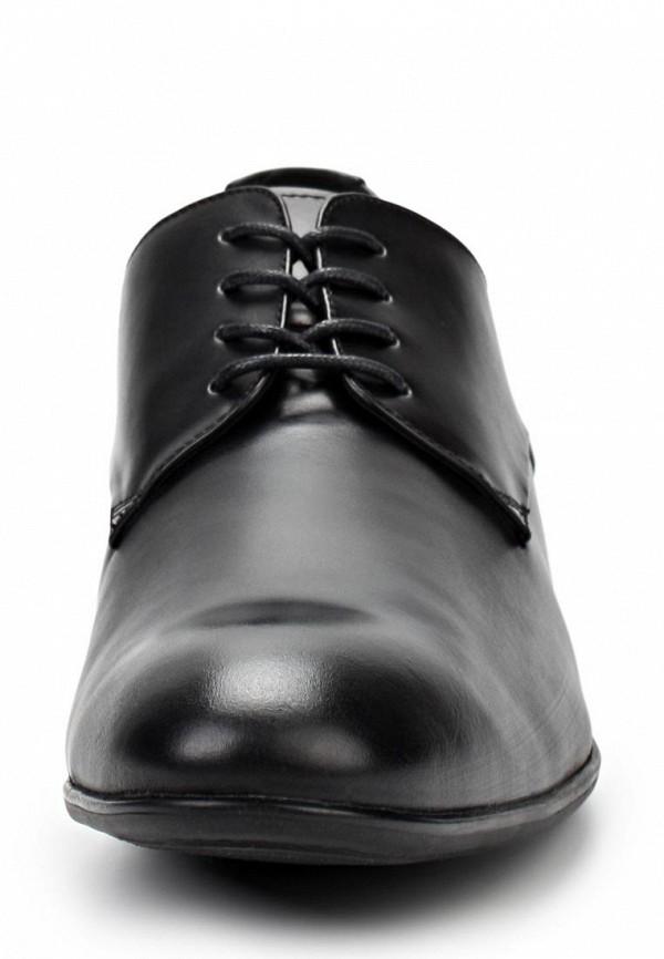Мужские туфли Aldo THALES: изображение 10