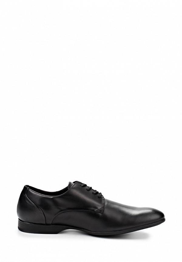 Мужские туфли Aldo THALES: изображение 11