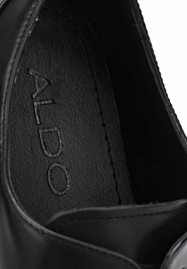 Мужские туфли Aldo THALES: изображение 13