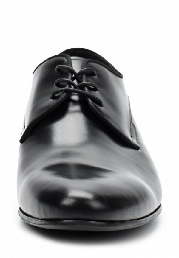 Мужские туфли Aldo THRASHER: изображение 7