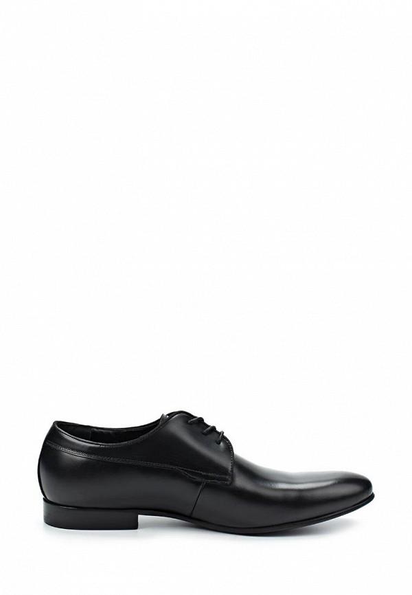 Мужские туфли Aldo THRASHER: изображение 9