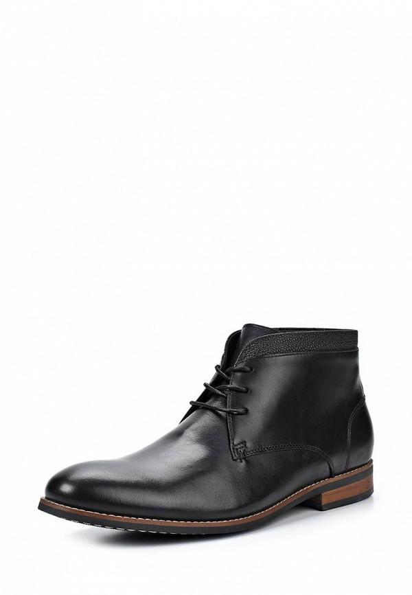 Мужские ботинки Aldo ZENOS: изображение 7