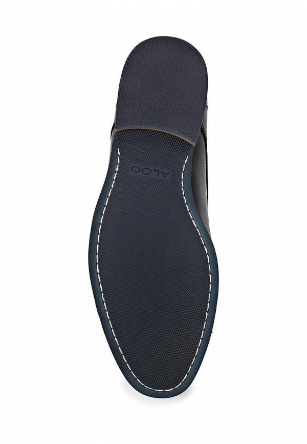 Мужские ботинки Aldo ZENOS: изображение 8