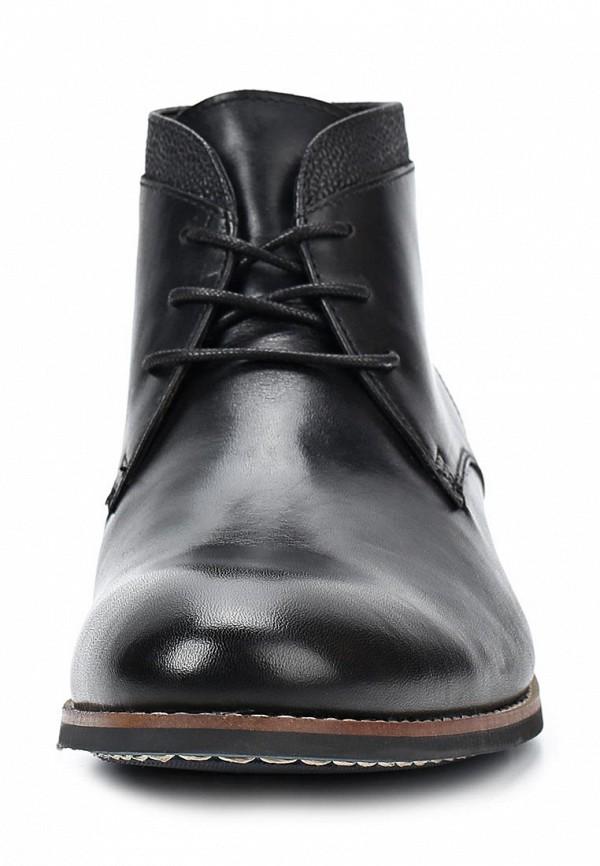 Мужские ботинки Aldo ZENOS: изображение 9