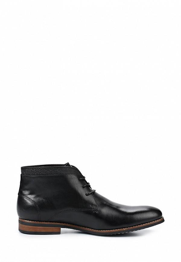 Мужские ботинки Aldo ZENOS: изображение 10