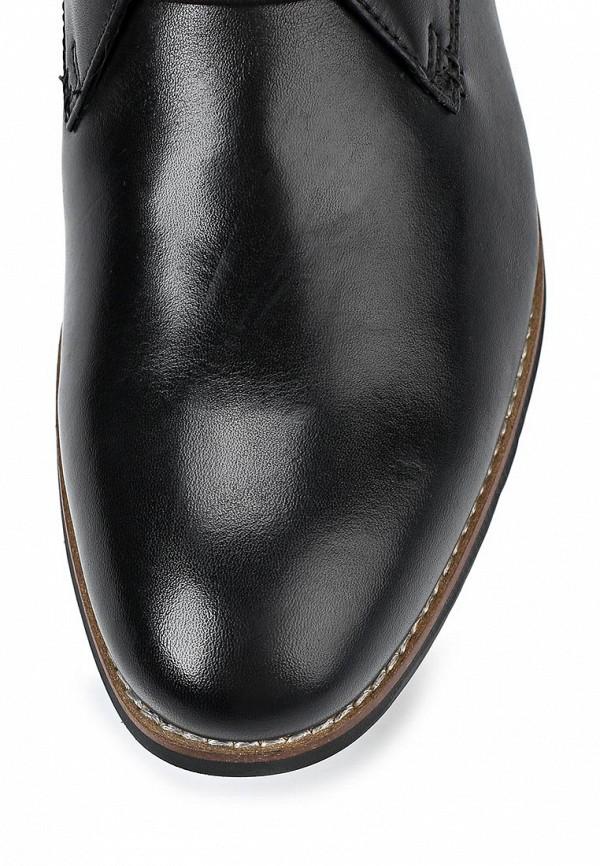 Мужские ботинки Aldo ZENOS: изображение 11