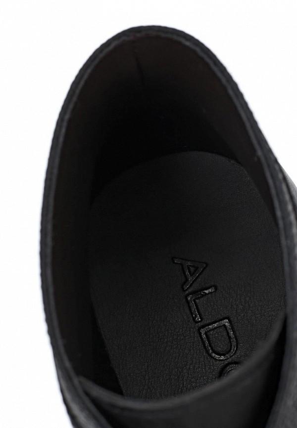 Мужские ботинки Aldo ZENOS: изображение 12