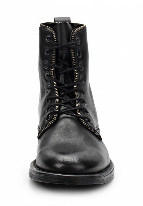 Мужские ботинки Aldo GISIBERTO: изображение 10