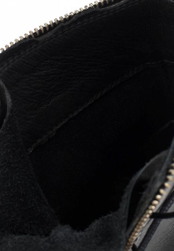 Мужские ботинки Aldo GISIBERTO: изображение 13
