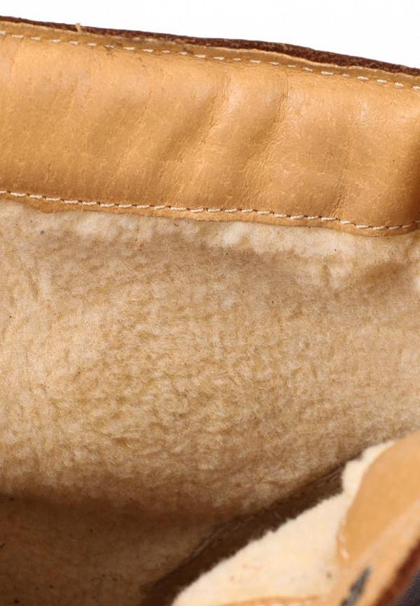 Мужские тимберленды Aldo TED: изображение 13