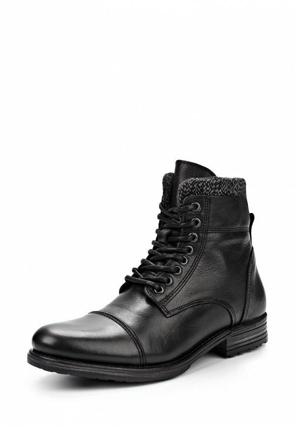 Мужские ботинки Aldo TIMO: изображение 2