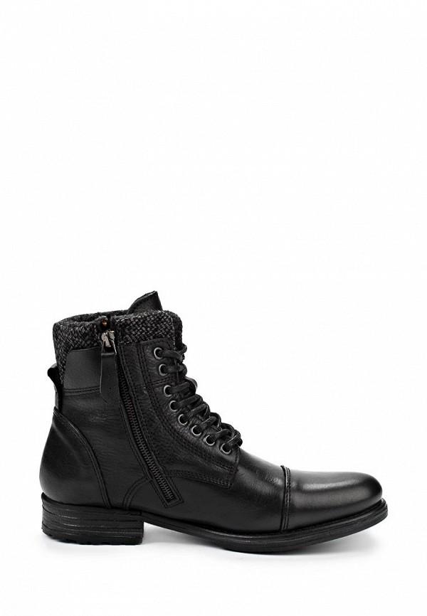Мужские ботинки Aldo TIMO: изображение 9
