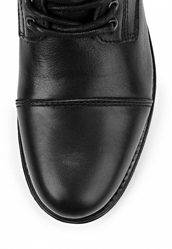 Мужские ботинки Aldo TIMO: изображение 11